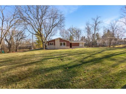 3500 Hollywood Ln  Brookfield, WI MLS# 1720890