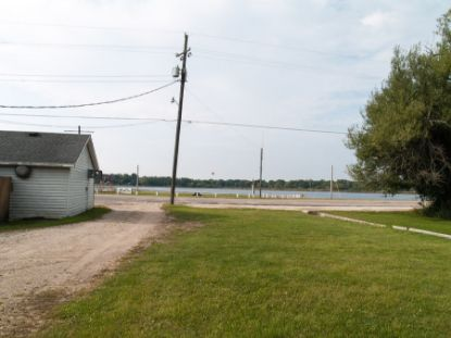 W1112 N Lake Shore Dr  Genoa City, WI MLS# 1720955