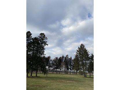 N1602 Powers Lake Rd  Genoa City, WI MLS# 1721072