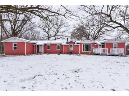 10220 407th Ave  Genoa City, WI MLS# 1721731