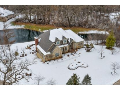 2910 Bridle Ct  Lake Geneva, WI MLS# 1721967
