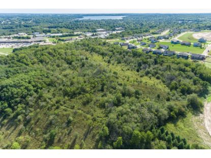 Lt0 State Road 120  Lake Geneva, WI MLS# 1722256