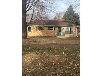 434 8th St  Kenosha, WI MLS# 1722298