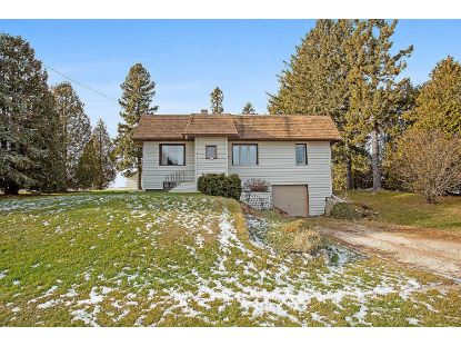 9404 County Road Q  Two Rivers, WI MLS# 1722376