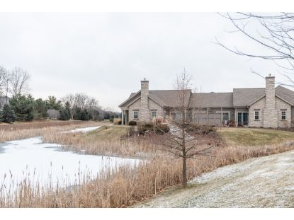W250N4937 William Dr  Pewaukee, WI MLS# 1722470