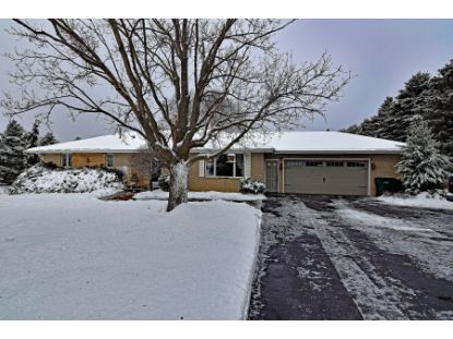 33710 98th St  Twin Lakes, WI MLS# 1722950