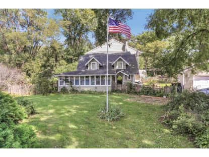 N1626 Orchid Dr  Genoa City, WI MLS# 1723021
