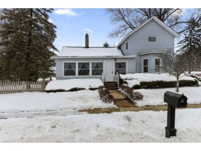 344 Franklin St  Genoa City, WI MLS# 1723407