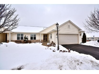 W241N5728 Cedar Ln  Sussex, WI MLS# 1723506