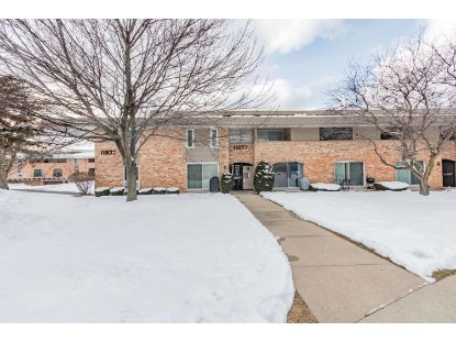 11957 W Appleton Ave  Milwaukee, WI MLS# 1723625