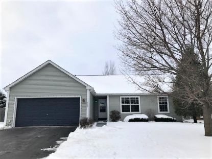 457 Valley View Dr  Genoa City, WI MLS# 1723642