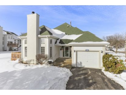 1730 Woodland Cir  Lake Geneva, WI MLS# 1723673