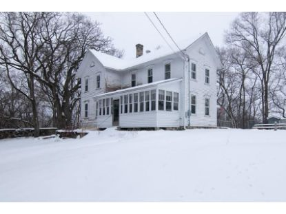 908 Vincent Rd  Twin Lakes, WI MLS# 1723684