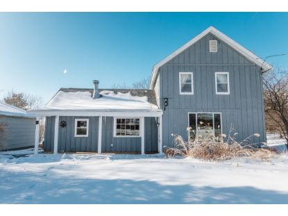 817 Carter St  Genoa City, WI MLS# 1723751