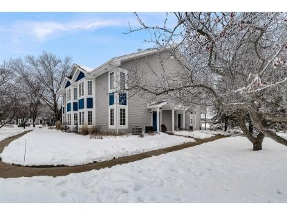 658 Geneva National N Ave  Lake Geneva, WI MLS# 1723761