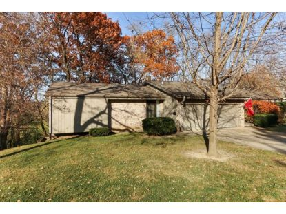 480 Country Club Dr  Lake Geneva, WI MLS# 1723777