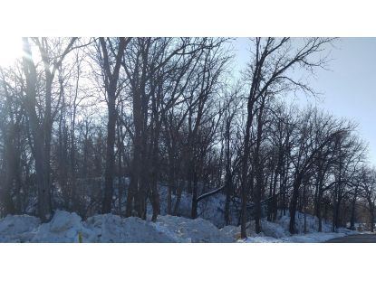 Lt1 Hillview Ct  Twin Lakes, WI MLS# 1723795