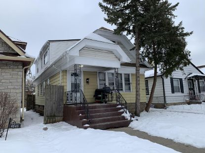 4644-4644A N 28th St  Milwaukee, WI MLS# 1723854