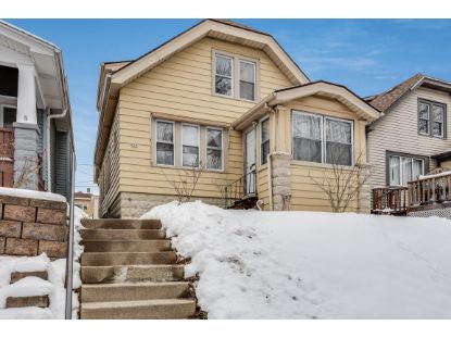 929 S 31st St  Milwaukee, WI MLS# 1723945