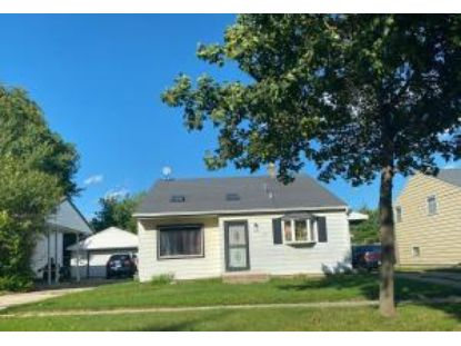 7924 W Medford Ave  Milwaukee, WI MLS# 1724029