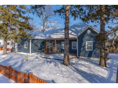 1030 Wheeler St  Lake Geneva, WI MLS# 1724100