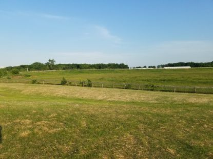 27312 Dover View Ln  Waterford, WI MLS# 1724104