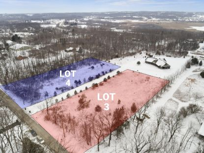 Lt4 Laurel St  Lake Geneva, WI MLS# 1724218