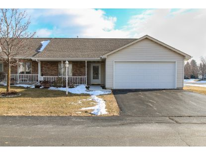 1833 Mapledale Ct  Sheboygan, WI MLS# 1724529