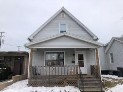 1411 N 13th St  Sheboygan, WI MLS# 1724685