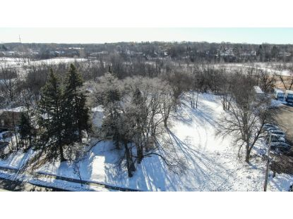6417 W Layton Ave  Greenfield, WI MLS# 1724781