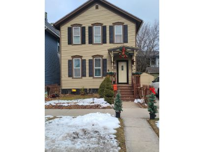 708 Michigan Ave  Sheboygan, WI MLS# 1724948