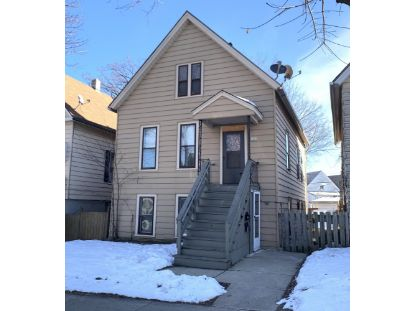 1455 W Windlake Ave  Milwaukee, WI MLS# 1724983