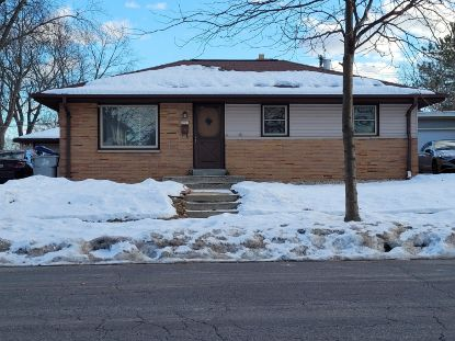 7901 W Palmetto  Milwaukee, WI MLS# 1725003