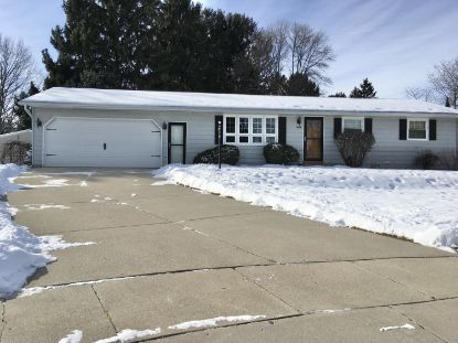 2124 N 37th St  Sheboygan, WI MLS# 1725196