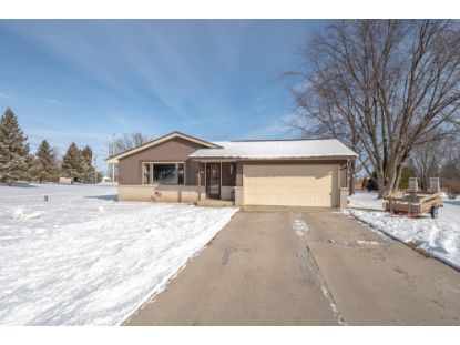 4021 N 45th St  Sheboygan, WI MLS# 1725233