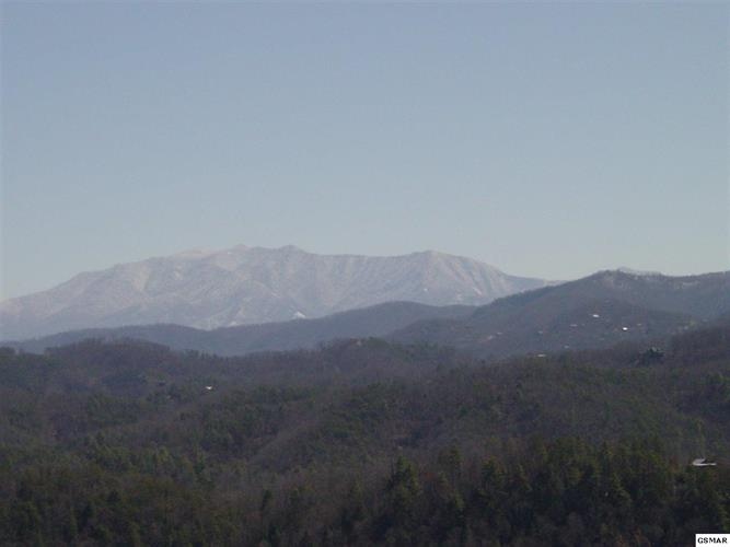 LOT 60 MISTY BLUFF TRAIL, Sevierville, TN 37862 - Image 1
