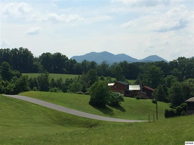 Lot 28 Sugar Tree Dr., Sevierville, TN 37862