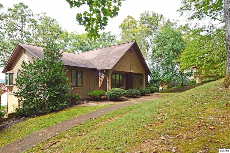 2878 Lake Forest Circle, Talbott, TN 37877