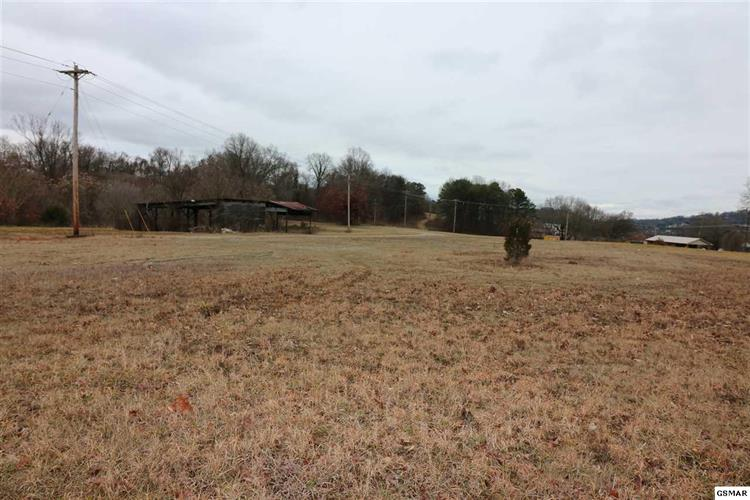 Lot 2 & Pt26 Davis Street, Morristown, TN 37814 - Image 1