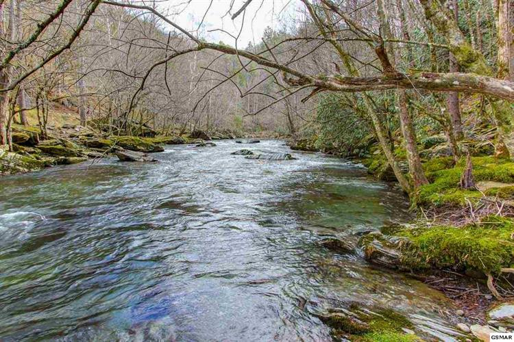 Lot 17 Riversong Way, Sevierville, TN 37876