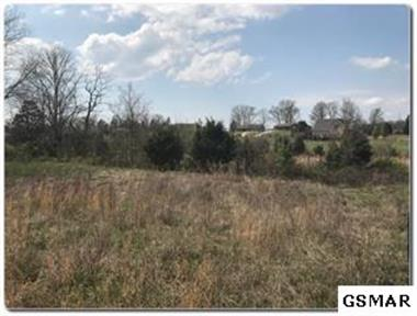 Lot 2 Old Newport Highway, Sevierville, TN 37876