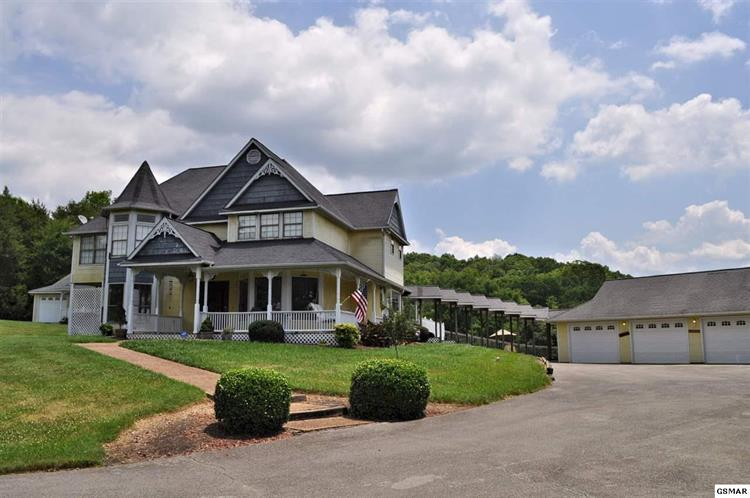 455 White Oak Drive, Seymour, TN 37865 - Image 1