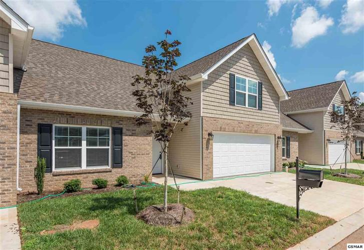 114 Pewter Way, Seymour, TN 37865 - Image 1