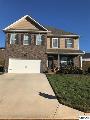 2665 Southwinds Circle, Sevierville, TN 37876 - Image 1