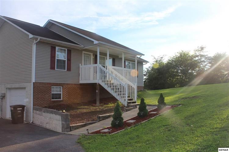 2604 Bow Ct., Sevierville, TN 37876 - Image 1