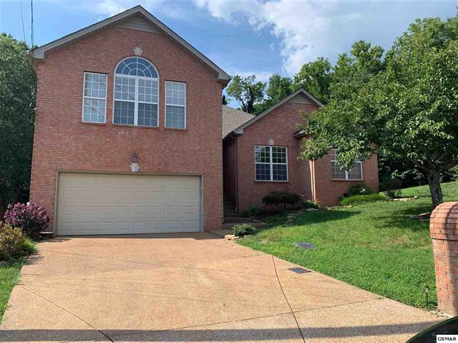 5568 Craftwood Drive, Antioch, TN 37013 - Image 1
