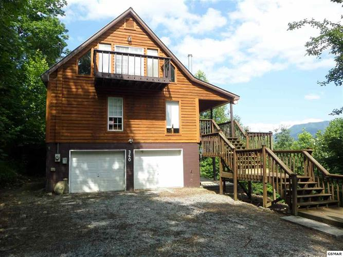 360 Costner Rd, Cosby, TN 37722 - Image 1