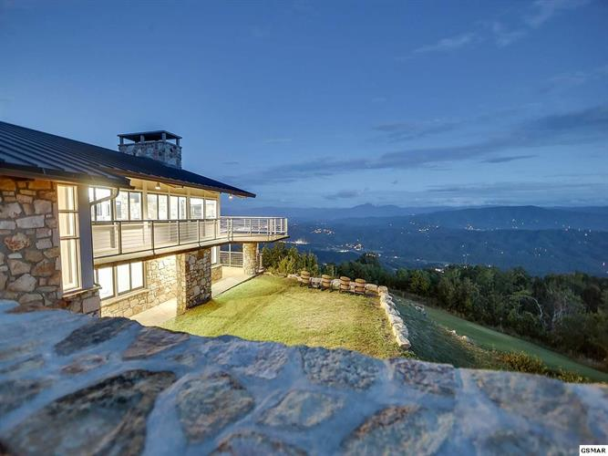 2940 Tower Rd, Sevierville, TN 37876 - Image 1