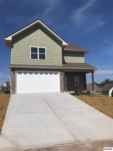 2223 Frewin Ct, Sevierville, TN 37876 - Image 1