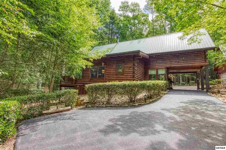 3146 Brothers Way, Sevierville, TN 37862 - Image 1